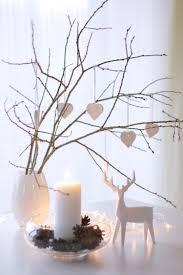 wohnideen minimalistischem weihnachtsdeko wunderschöne advent und weihnachtsdeko ideen vom vorigen jahr
