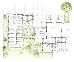 garden city harvest floor plan u2013 glo european windows