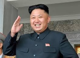 forced haircut stories north korean men must have hair cut like kim jong un home as