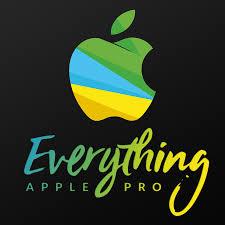 Home Design 3d Gold Ipa Everythingapplepro Youtube