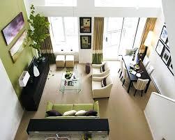 home design room layout modern living room layout modern living room layout ideas