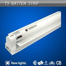 t5 lights for sale top sale l fixture t5 fluorescent light fixture parts with