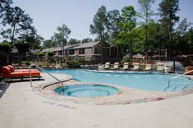 apartments for rent in the woodlands texas trailpoints at the
