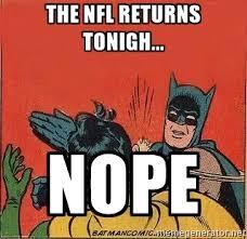 Batman And Robin Slap Meme - batman slap comics