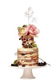 wedding cake nyc creative wedding cakes nyc bakeries