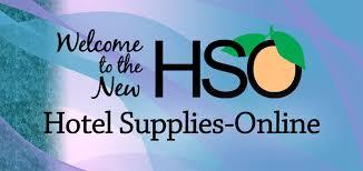 hotel supplies shop wholesale motel supplier