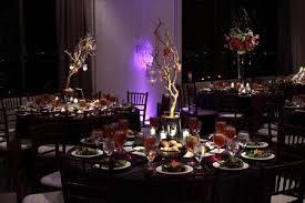 Wedding Venues In Dfw Wedding Venues In Dfw Delicious Cakes U2013 Wedding Cakes Dallas And