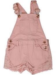 robe de chambre fille 10 ans primark enfant pas cher vêtements enfant primark jusqu à 90