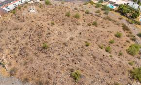 infill lot 2 7 acre infill lot in north central phoenix landpin com
