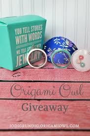 88 best origami owl images on pinterest living lockets owls and