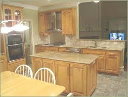 discount kitchen cabinets dallas custom cabinets dallas large size of surplus custom kitchen cabinets