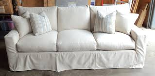 slipcovers for sofas with loose cushions decor slipcovers for sofas with loose cushions t cushion sofa at