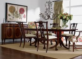 ebay ethan allen dining table ethan allen dining chairs ebay f18x in most attractive home remodel