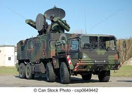modern army vehicles modern german military truck stock photo search pictures and photo