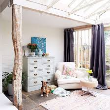 home and interiors 107 best conservatories images on conservatory ideas