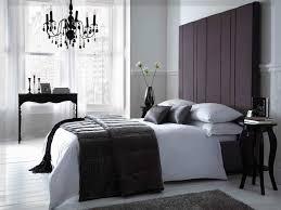 schwarzes schlafzimmer niedlich schlafzimmer ideen schwarzes bett 13 wohnung ideen