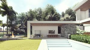 architects interior designers latest architects interior