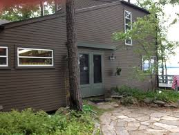 lake house paint colors with how to choose exterior paint and