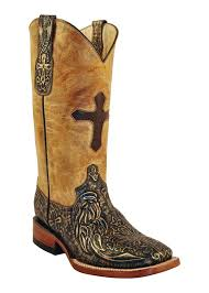 s boots country 270 best boots images on boots shoes and
