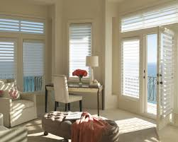 Hunter Douglas Window Treatments For Sliding Glass Doors - dallas blinds shades shutters draperies for doors windows
