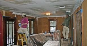 painting a mobile home interior the 21 best painting walls in mobile home kaf mobile homes 64364