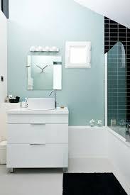 modernes bad fliesen schönes zuhaus und moderne hausdekorationen granit modernes bad