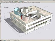 sketchup training series match photo part 1 sketch up pinterest