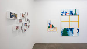 figurative futures exhibitions 101 exhibit