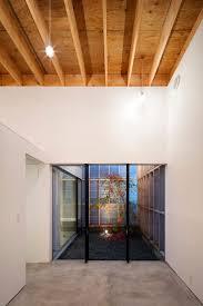 best 25 terrace house japan ideas on pinterest terrace garage terrace house by yoshiaki yamashita architects associates
