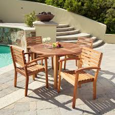 Noble House Outdoor Furniture by 70 Best Patio Ideas Images On Pinterest Garden Ideas Gardens