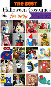 halloween party for babies the 25 best costumes for babies ideas on pinterest halloween