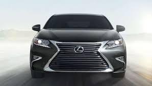 price for lexus es 350 2016 lexus es 350 release date review specs interior images