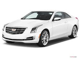 cadillac ats 2015 review 2015 cadillac ats prices reviews and pictures u s