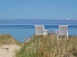 Beachfront Cottage Rental by Best 20 Beach Vacation Rentals Ideas On Pinterest Beach