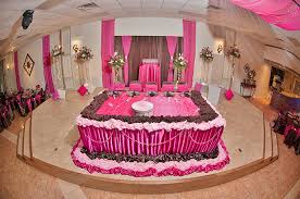 party halls in houston tx choose extraordinary and affordable reception halls in houston for
