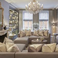 Top  Best Luxury Cushions Ideas On Pinterest Accent Pillows - Hard sofas
