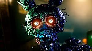 Halloween The Remake by The Joy Of Creation Header Sfm Remake By Zedd R On Deviantart