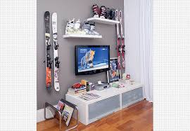 bedroom theme the best skiing themed rooms i to ski and board