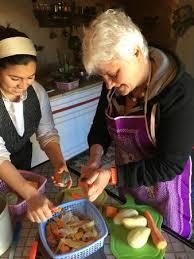 cours de cuisine germain en laye cours de cuisine photo de dar jilani la maison des arts métiers