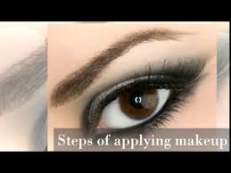 makeup artistry certification online makeup artist certificate course online from iap career college