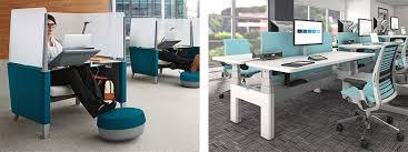 Interior Design For Home Office Design For Home U0026 Office Sqore Sqore Where Will Your Skills