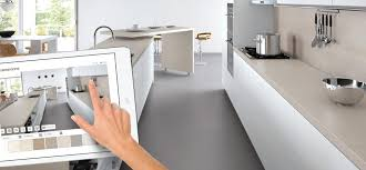 quartz worktops surfaces for kitchen u0026 bathroom u2013 caesarstone