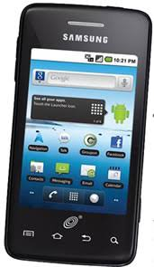 talk android talk android samsung precedent m828c review prepaidrevs