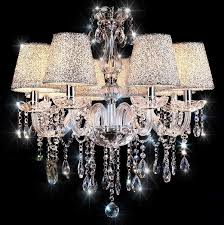 Schonbek Pendant Lighting Chandeliers Design Marvelous Pendant Lighting Chandelier Lights