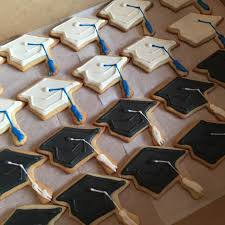 graduation cookies cookies more cakes by caroline
