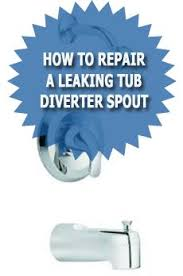 How Do I Fix A Leaking Shower Faucet Shower Repair Leaking Shower Faucet Problem For The Home