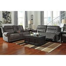 gray living room sets living room sets