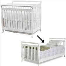 Davinci Emily Mini Crib 30 Best Baby Bed Images On Pinterest Baby Cribs Cots And