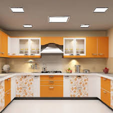 kitchen furniture manufacturers suppliers of wood kitchen furniture rasoighar ke
