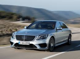 mercedes pricing the mercedes s63 amg gets its pricing sorted out for the uk